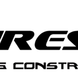 Fireside Masonry & Construction, Inc Logo