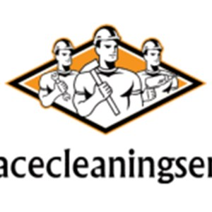 Wallace Cleaning Service Cover Photo