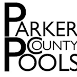 Parker County Pools Inc Cover Photo