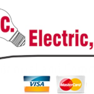 S C Electric Inc Cover Photo