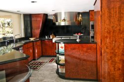 Delightful Adams Fine Furniture U0026 Cabinetry