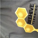 Beehive Cleaning Cover Photo