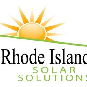 Rhode Island Solar Solutions (Bay State Solar Solutions, LLC) Cover Photo