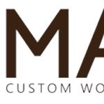 Mad Custom Woodworking Cover Photo
