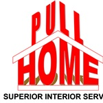 Pull-Home Inc. Logo