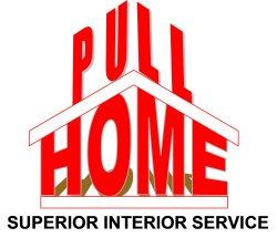 Pull-Home Inc. Logo