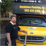 Bumblebee Plumbing Inc Cover Photo