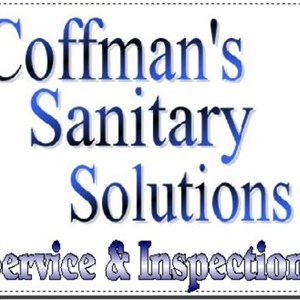 Coffmans Sanitation Solutions Cover Photo