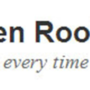 Jim Moylen Roofing Cover Photo