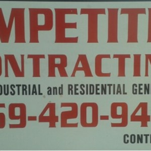 Competitive Contracting Cover Photo