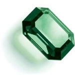 Emerald Repair Services Cover Photo
