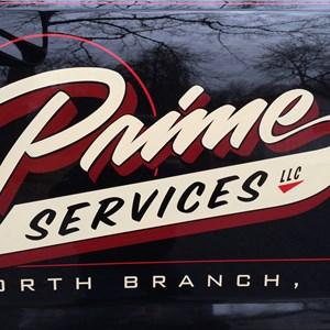 Prime Services LLC Cover Photo