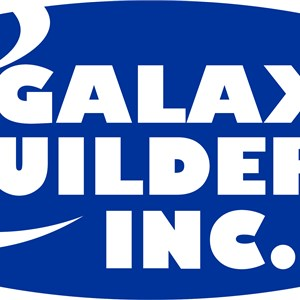 Galaxy Builders, Inc. Logo