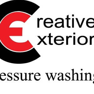 Creative Exterior LLC Cover Photo
