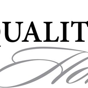 Quality Plus Homes Logo