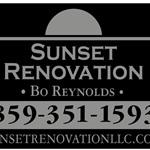 Sunset Renovation , LLC Cover Photo