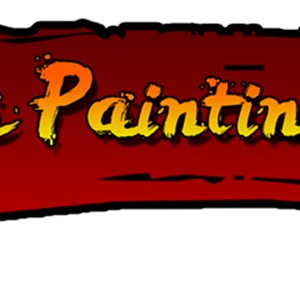 Coppola Painting Logo