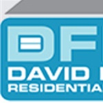 Vehicle Upholstery Repair Logo