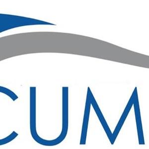 Acumen LLC Logo
