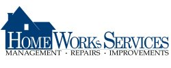 Rivers Home Works Services Logo