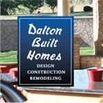 Dalton Built Homes Cover Photo