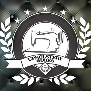 Upholstery works Cover Photo