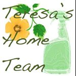 Teresa Cleaning Team Cover Photo