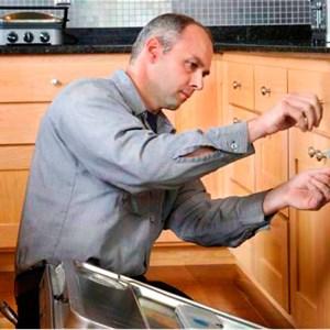 How Long do Appliances Last