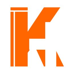 The Kitchen Plus Logo