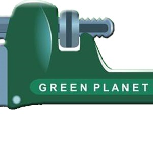 Green Planet Plumbing Cover Photo
