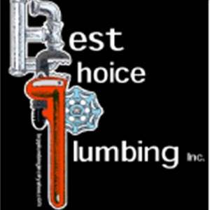 Best Choice Plumbing Inc Cover Photo