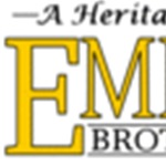 Emerson Brothers Inc. Cover Photo
