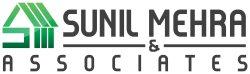 MDY Realty Logo