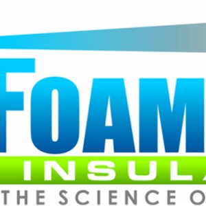 Foamtech Insulation, Inc. Logo