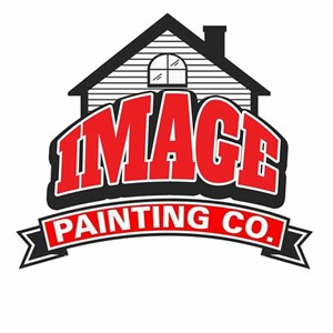 Image Painting co Logo