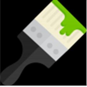 N N P I Logo