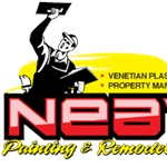 Neat Painting & Remodeling Cover Photo