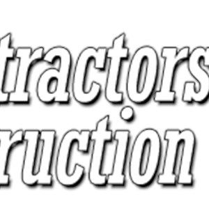 Aa USA Contractors Llc/cjx Construction & Design Cover Photo