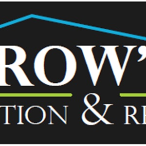 Morrows PNW Construction & Remodeling Cover Photo