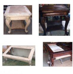 Amazing Mj Furniture Repair. San Antonio ...
