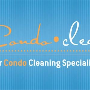Condo Clean LLC Cover Photo