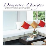Domoore Designs Cover Photo
