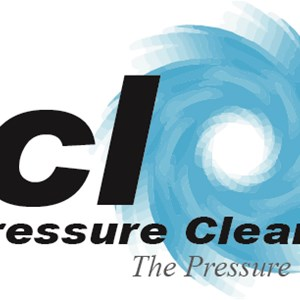 Cyclone Pressure Cleaning, LLC Logo