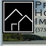 Professional Home Improvement Cover Photo