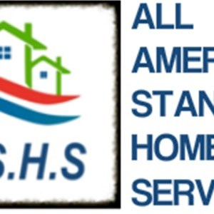 All American Standard Home Services Cover Photo