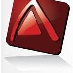 Aved Inc Logo