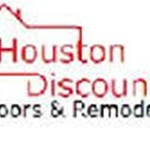 Houston Discount Floors & Remodeling LLC Cover Photo