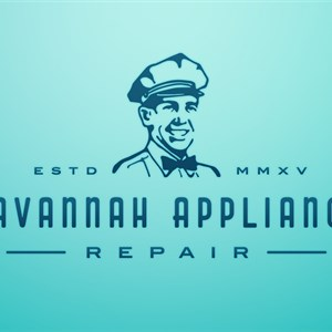 Savannah Appliance Repair LLC Cover Photo
