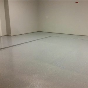 B2 Epoxy Concrete Coating Cover Photo