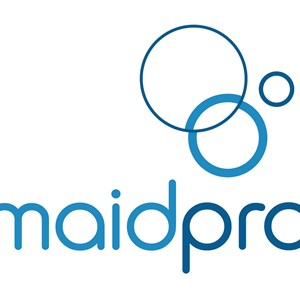 Maidpro of Bakersfield Cover Photo